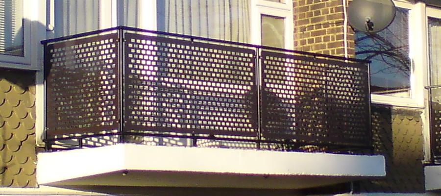 Glasson Metalworks Steel Fabricators Gates Railings